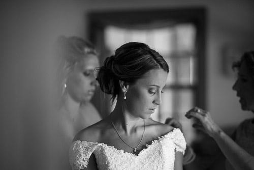 Bridal Portrait-2.JPG