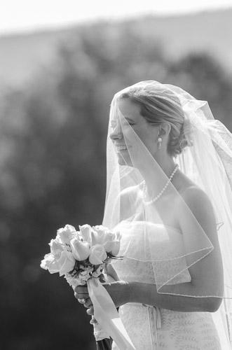 Bride Walking.JPG