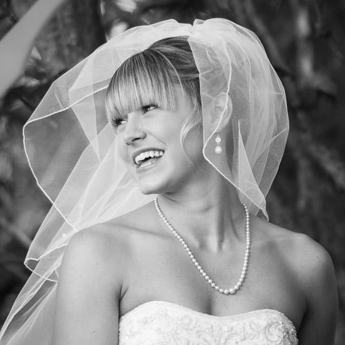 Bride at Alter.JPG
