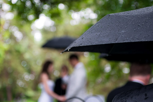 Rainy Wedding.JPG