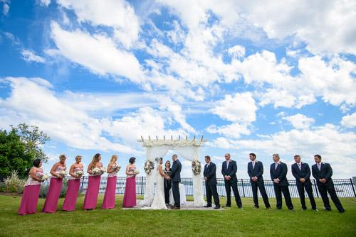 Samoset Wedding Photographer.JPG