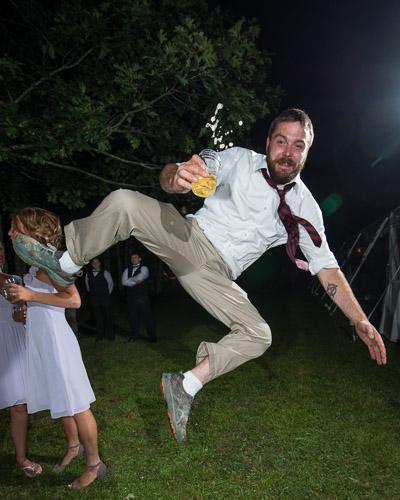 Drunk Dancing.JPG