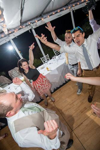 Lucerne Inn Wedding Photographer.JPG