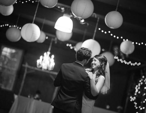 Old Mill Wedding Photographer.JPG