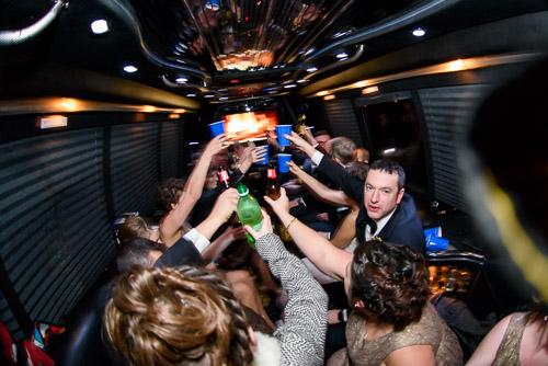 Party Bus Flax Studios.JPG