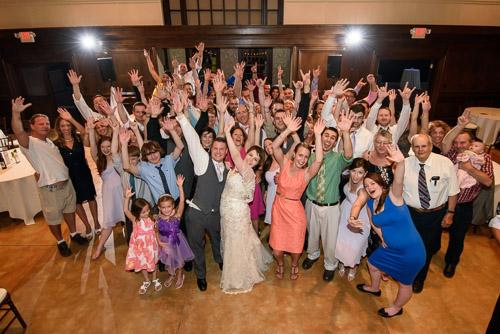 Royal Oak Room Wedding.JPG