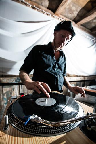 Wedding DJ Flax Studios.JPG