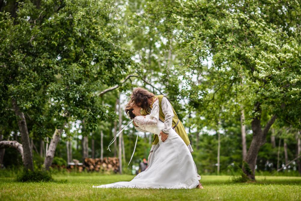 Maine Wedding Photographers.JPG