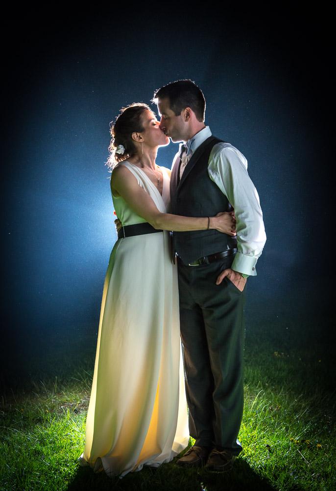 Newagen Inn Wedding Photographer.JPG