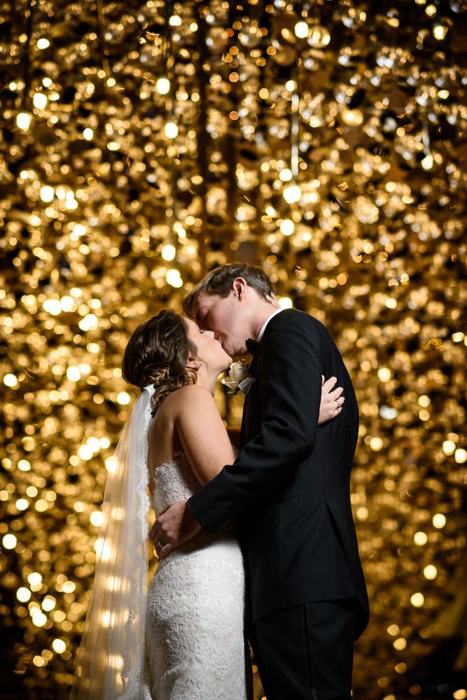 Westin Portland Wedding Photographer.JPG