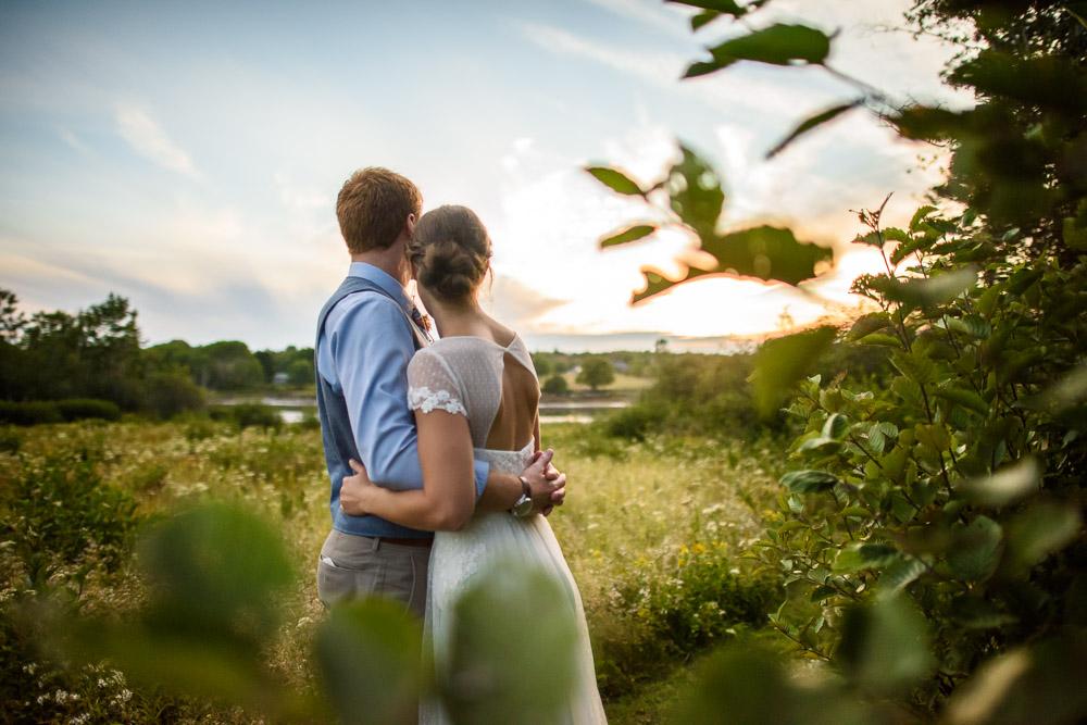 Blueberry Cove Wedding Photographer.JPG