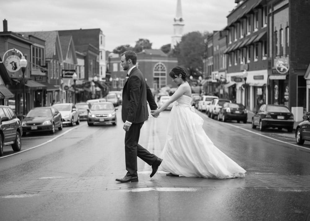 Camden Maine Wedding Photographer.JPG