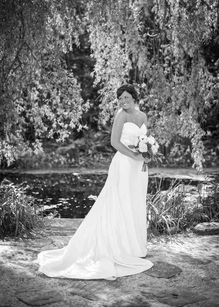 Black and White Wedding Photos.JPG