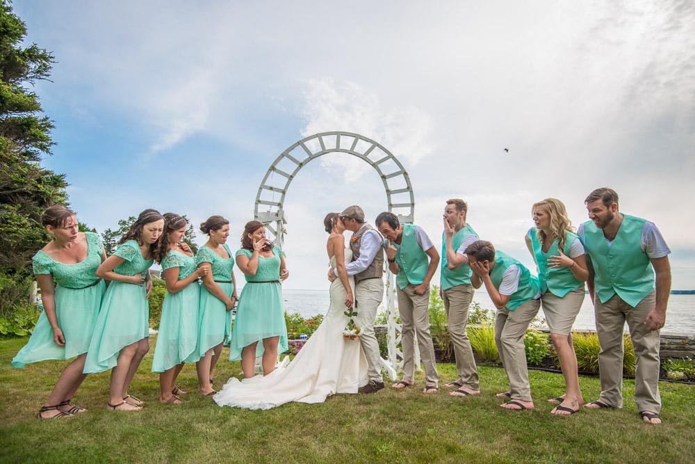 Wedding Party Photos.JPG