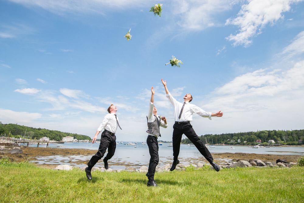 Maine Weddings.JPG