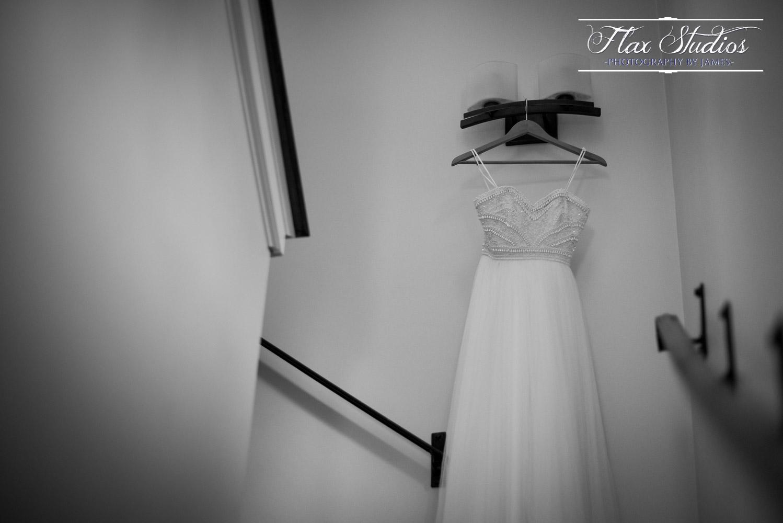 Wedding Dress Photo Ideas