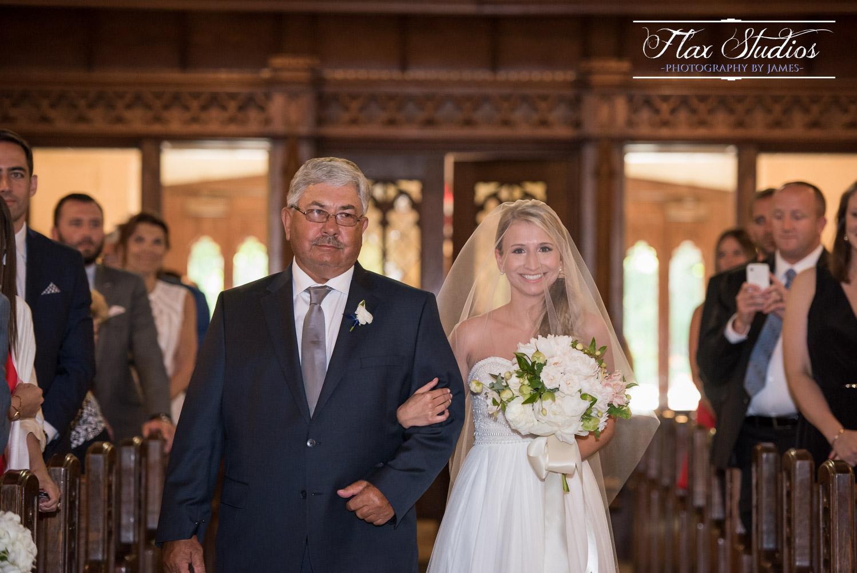 Yonkers Wedding Photographer