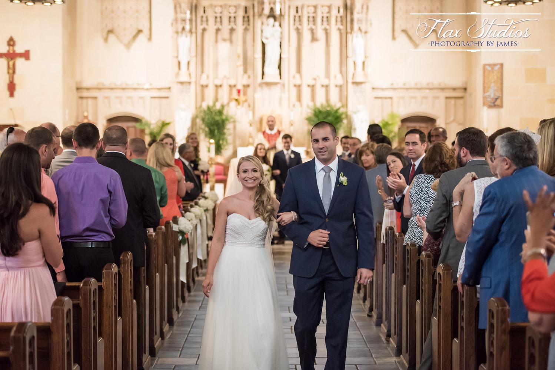 Bronxville Wedding Photographer