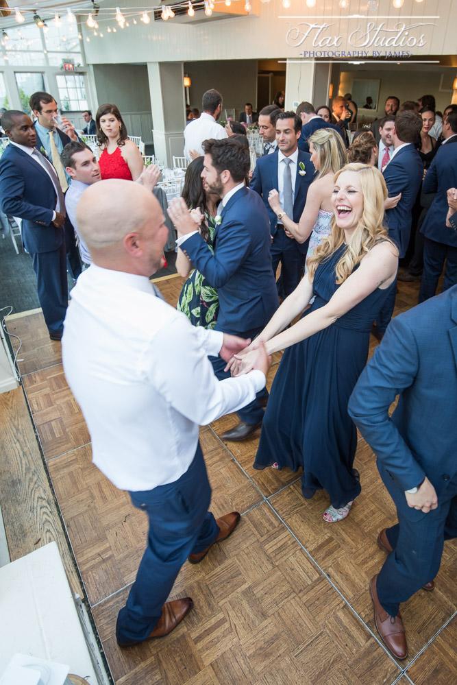 Will and Diane's Wedding Blog-86.JPG