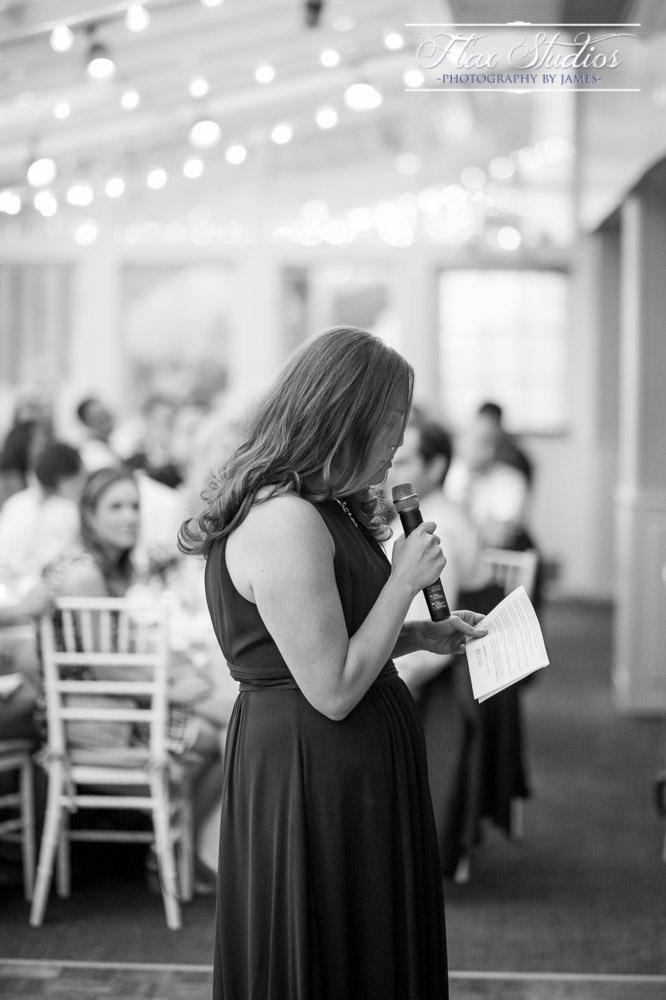Will and Diane's Wedding Blog-93.JPG