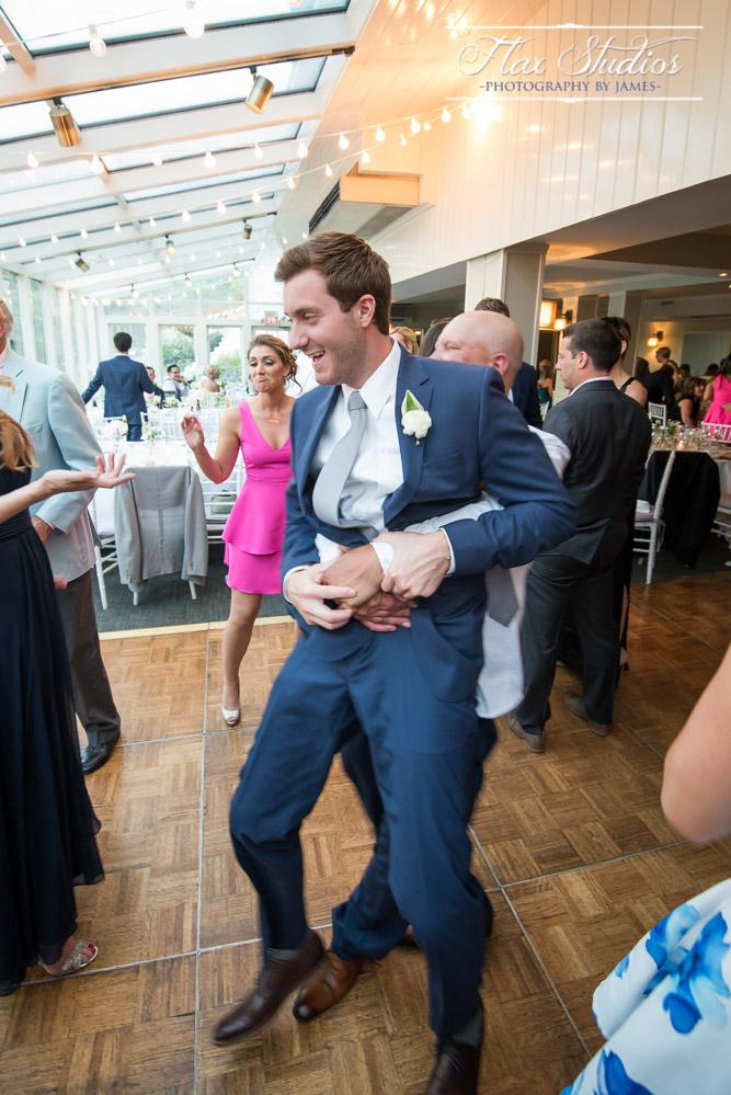 Will and Diane's Wedding Blog-88.JPG
