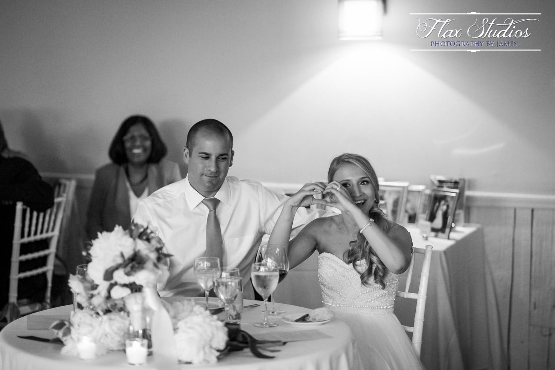 Will and Diane's Wedding Blog-94.JPG