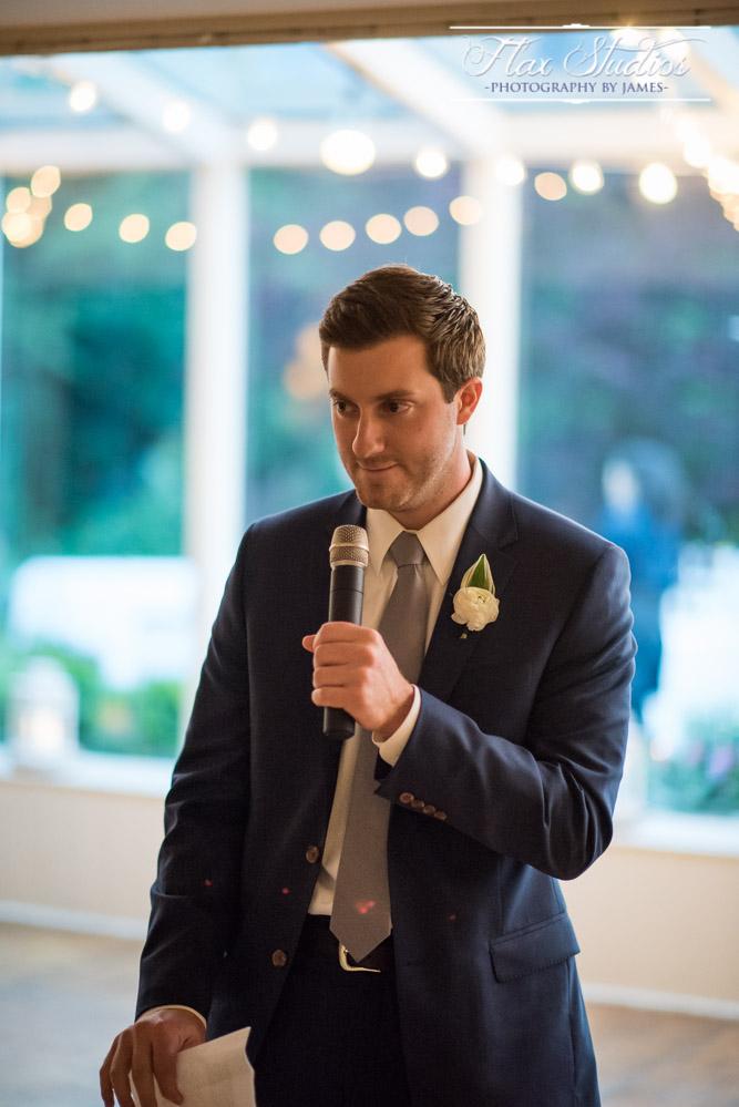 Will and Diane's Wedding Blog-98.JPG