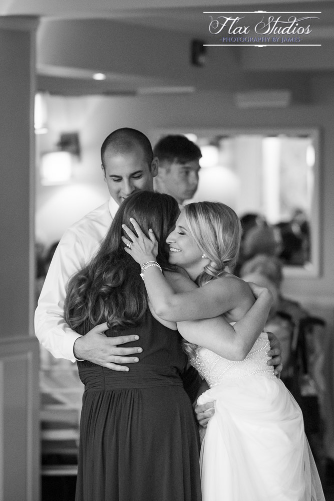 Will and Diane's Wedding Blog-96.JPG