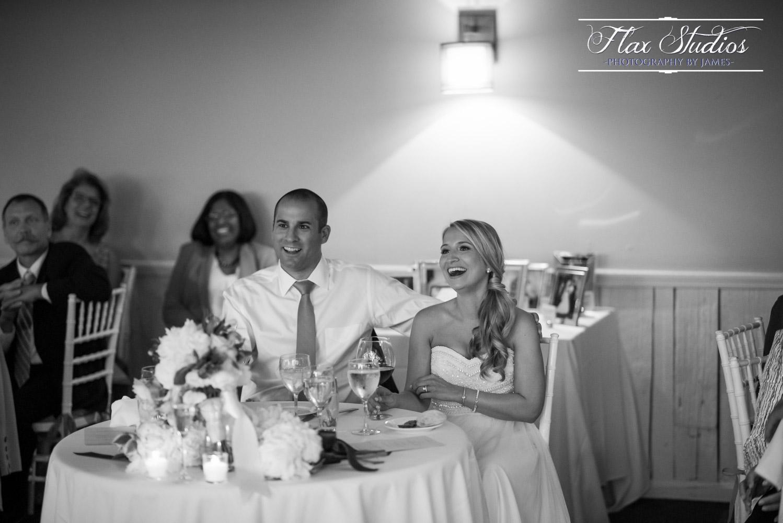 Will and Diane's Wedding Blog-99.JPG