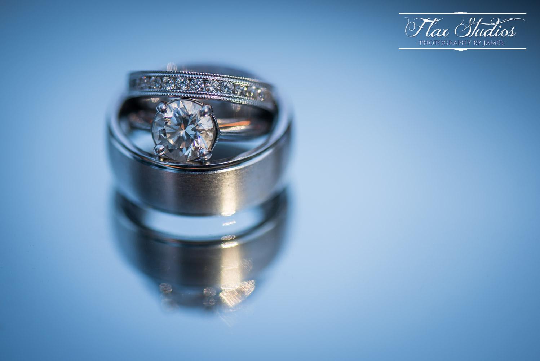 Flax Studios Chappaqua Wedding Photographer