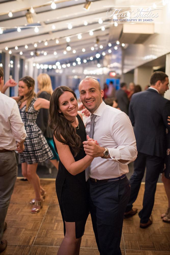 Will and Diane's Wedding Blog-103.JPG