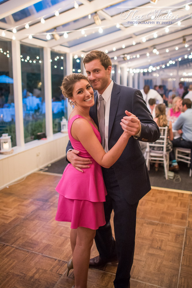 Will and Diane's Wedding Blog-102.JPG