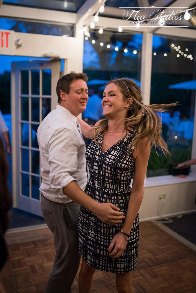 Will and Diane's Wedding Blog-104.JPG