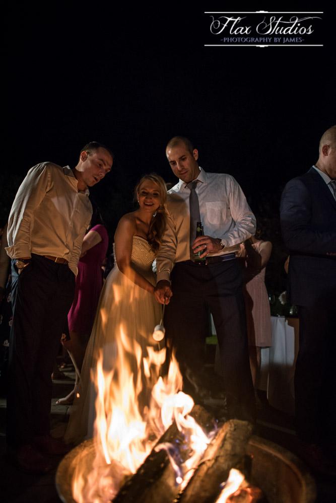 Will and Diane's Wedding Blog-106.JPG
