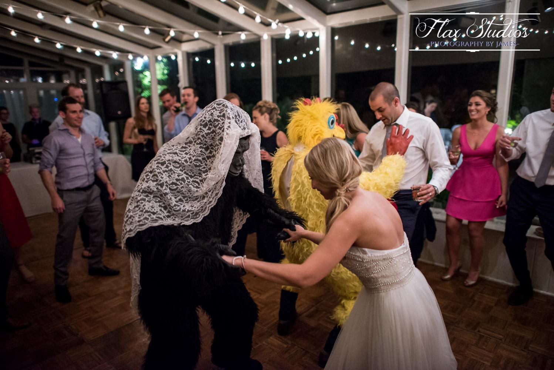 Will and Diane's Wedding Blog-107.JPG