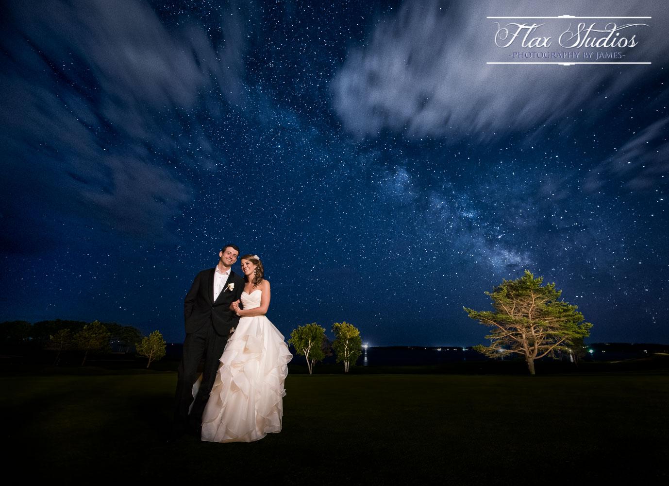 Flax Studios Samoset Wedding Photographer Rockland Maine