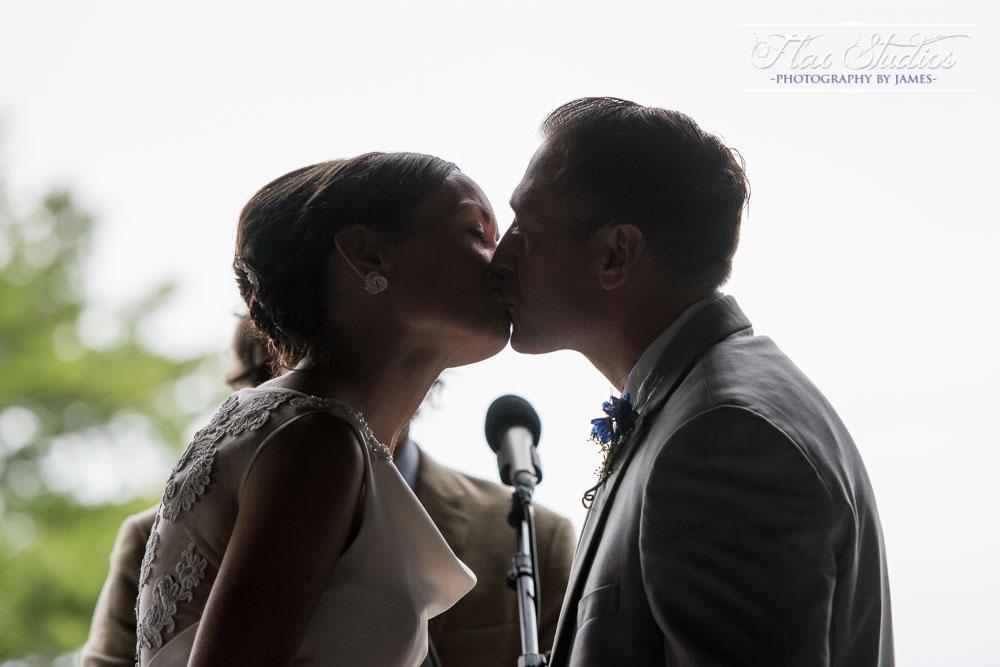 Travis and Allison Blog-6148.JPG