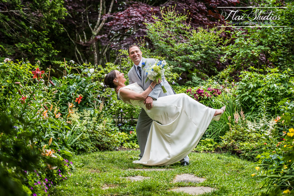 Vesper Hill Wedding Photographer Flax Studios