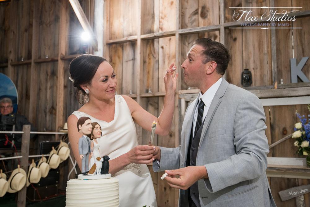 Travis and Allison Blog-6860.JPG