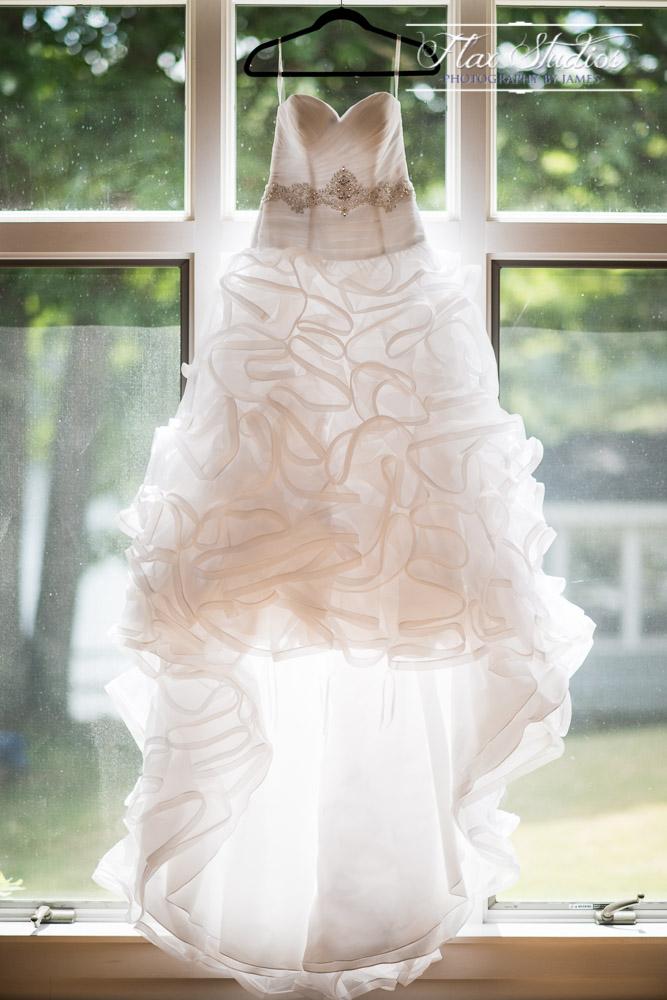 Wedding Dress Photo Ideas Flax Studios