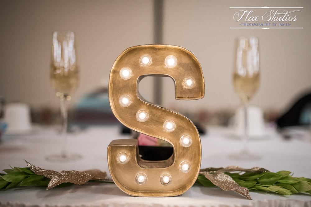 Wedding Detail Photo Ideas Head Table