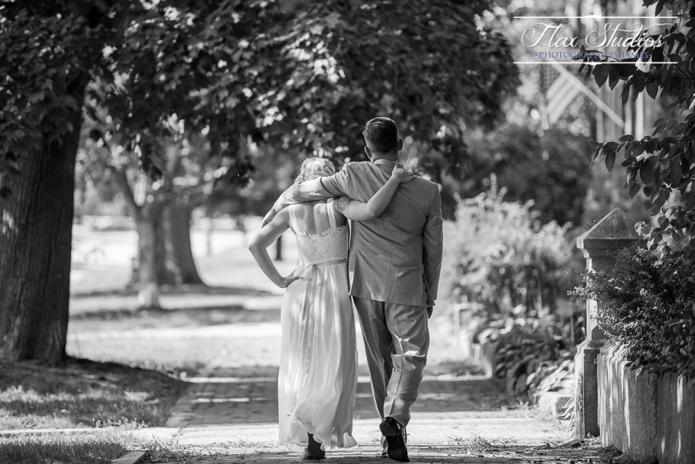 Concord New Hampshire Wedding Photos Flax Studios