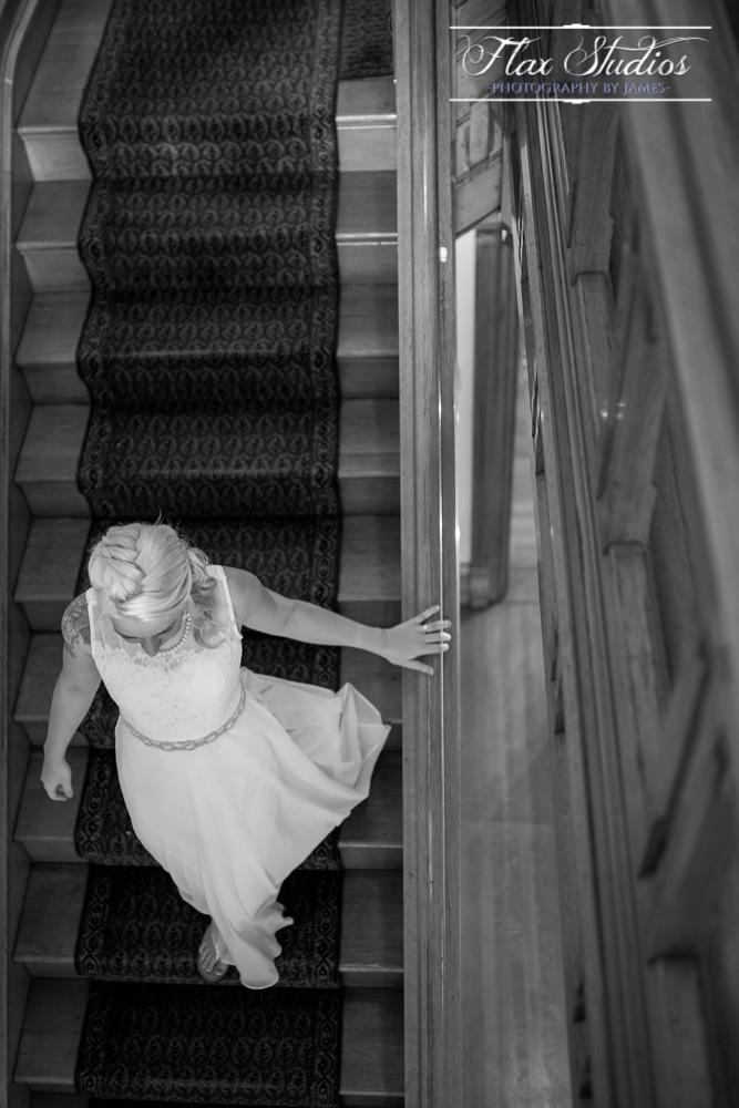 Kimball Jenkins Wedding Photographer Flax Studios