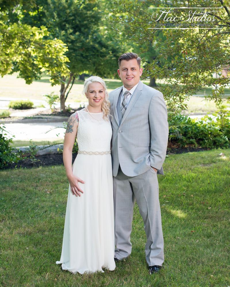 Couples portraits Concord New Hampshire