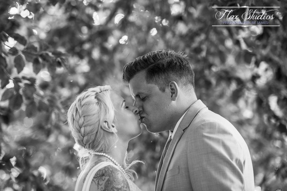 Concord NH Wedding Photographer Flax Studios