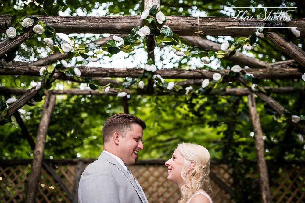 Kimball Jenkins Wedding Photographers
