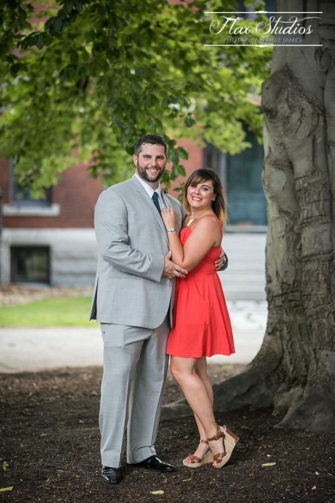 Pete and Ashley's Wedding Kimball Jenkins Estate Photographer-37.JPG