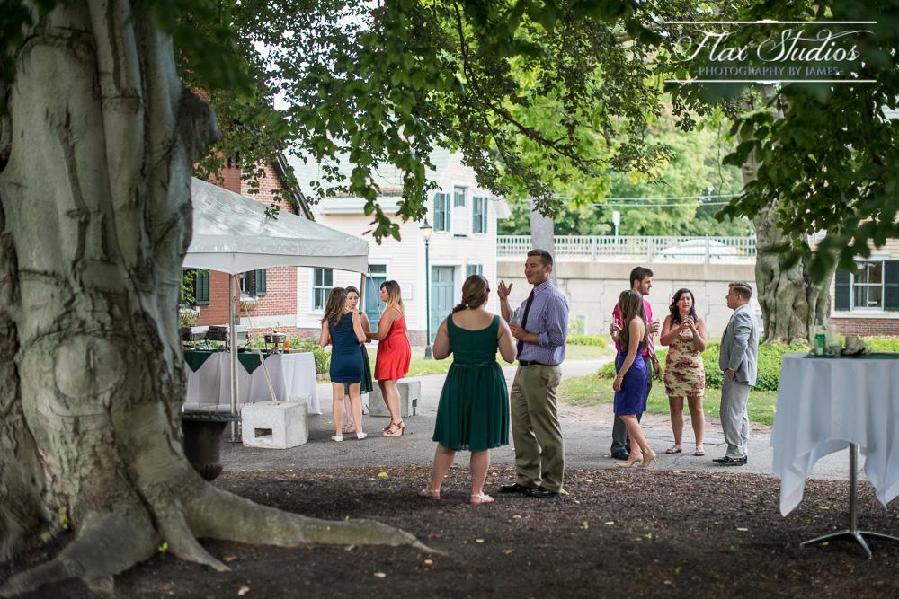 Pete and Ashley's Wedding Kimball Jenkins Estate Photographer-41.JPG