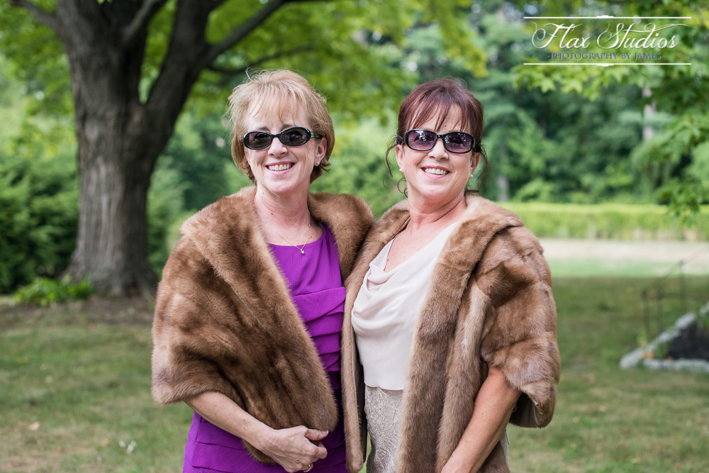 Pete and Ashley's Wedding Kimball Jenkins Estate Photographer-42.JPG
