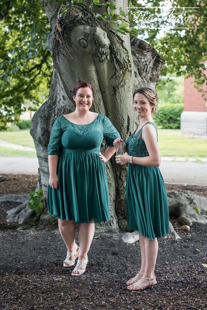 Pete and Ashley's Wedding Kimball Jenkins Estate Photographer-43.JPG